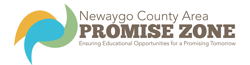 Newaygo County Area Promise Zone
